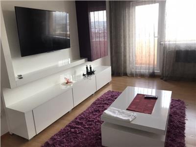 Inchiriere apartament 4 camere modern in Marasti- FSEGA