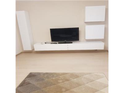 Inchiriere apartament 2 camere de LUX in Grigorescu- Biomedica