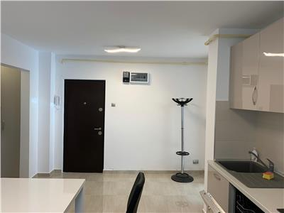 Inchiriere apartament 2 camere de LUX in Grigorescu  Biomedica