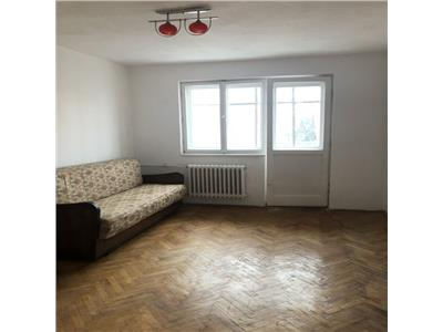 Vanzare Apartament 2 camere McDonald-Manastur, Cluj-Napoca
