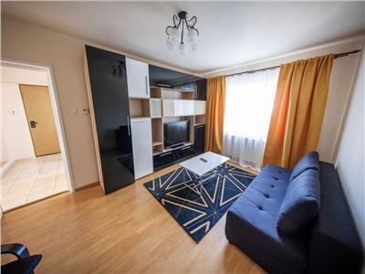 Vanzare Apartament 3 camere zona The Office - Marasti, Cluj-Napoca