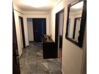 Vanzare Apartament 2 camere finisat The Office   Centru, Cluj Napoca