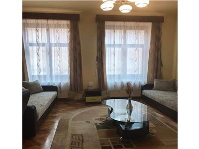 Vanzare Apartament 48 mp Ultracentral Piata Unirii, Cluj-Napoca