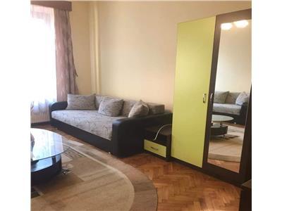 Vanzare Apartament 48 mp Ultracentral Piata Unirii, Cluj Napoca