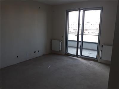 Apartament 3 camere Marasti Iulius Mall, Cluj Napoca