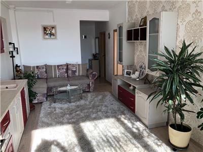 Inchiriere apartament 2 camere modern in Centru  str Traian