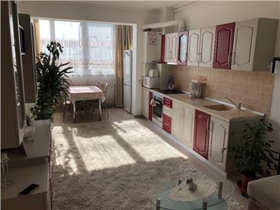Inchiriere apartament 2 camere modern in Centru- str Traian