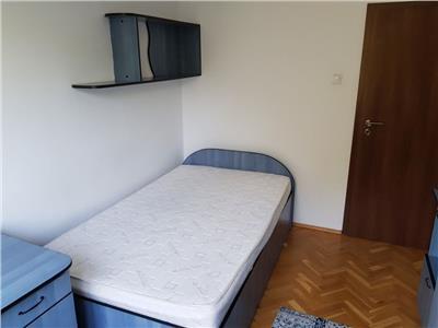 Inchiriere apartament 4 camere modern in Gheorgheni  Iulius Mall