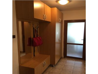 Inchiriere apartament 3 camere modern in Zorilor  Piata Zorilor