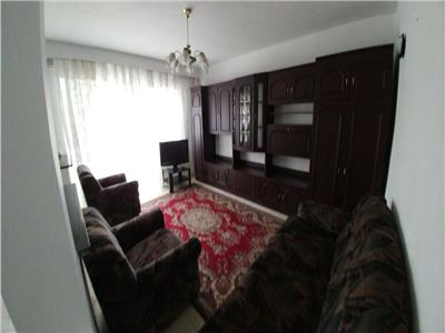 Inchiriere apartament 3 camere in Zorilor- str Observatorului