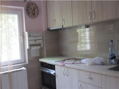 Vanzare Apartament 3 camere in zona BIG Manastur, Cluj-Napoca