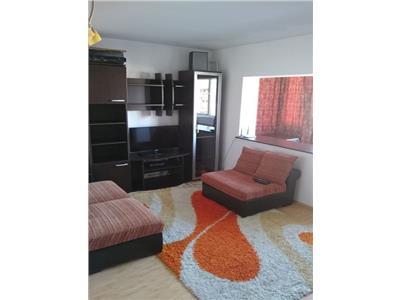 Vanzare Apartament o camera zona BRD - Marasti, Cluj-Napoca