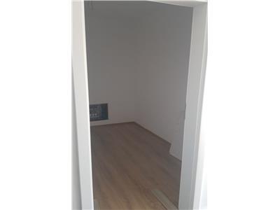 Vanzare Apartament 2 camere zona Baza Sportiva Gheorgheni, Cluj Napoca