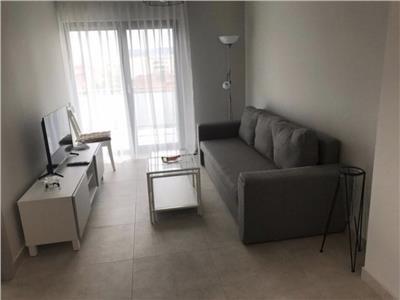Inchiriere apartament 3 camere de LUX in Gheorgheni- Interservisan
