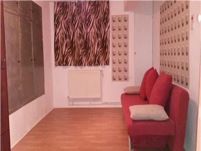 Vanzare Apartament 1 camera, zona P-ta Muzeului -Centru, Cluj-Napoca