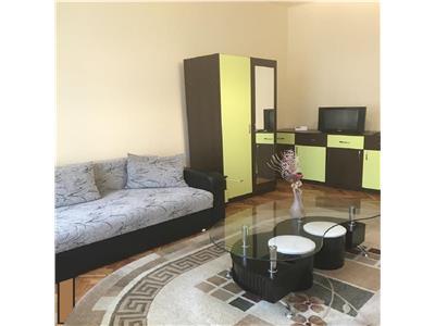 Apartament o camera in zona piata Unirii   Centru, Cluj Napoca