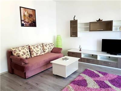 Inchiriere apartament 2 camere modern in Grigorescu- T. Turcului