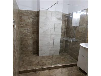 Inchiriere apartament 2 camere modern in Grigorescu  T. Turcului