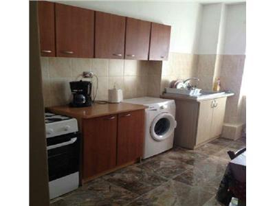 Inchiriere apartament 2 camere decomandate in Zorilor- Pasteur