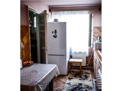 Vanzare Apartament 4 camere zona Nora Manastur, Cluj-Napoca
