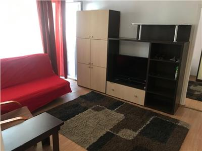 Inchiriere apartament 2 camere in bloc nou in Zorilor- Golden Tulip