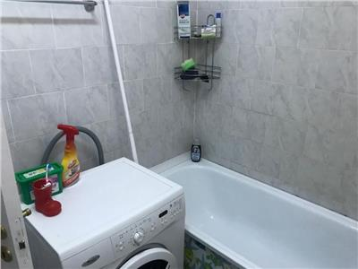 Inchiriere apartament 2 camere in bloc nou in Zorilor  Golden Tulip