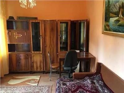 Vanzare Apartament 3 camere zona Dima - Zorilor, Cluj-Napoca