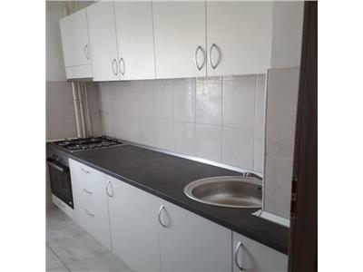 Inchiriere apartament 2 camere decomandate in Zorilor- Pta Zorilor