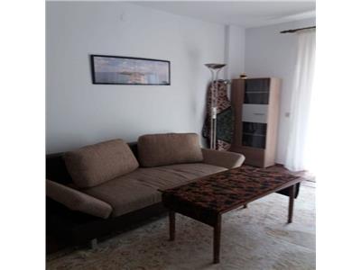 Inchiriere apartament 2 camere in bloc nou in Zorilor- str Padurii