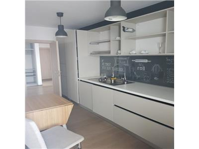 Apartament cu terasa de 35 mp Dorobantilor - Centru, Cluj-Napoca