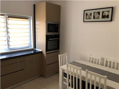 Vanzare apartament 2 camere zona Capat Brancusi, Borhanci, Cluj Napoca