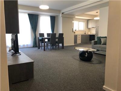 Inchiriere apartament 3 camere de LUX in Gheorgheni- Lidl