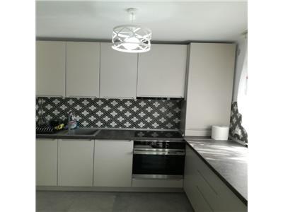 Inchiriere apartament 2 camere decomandate modern in Marasti