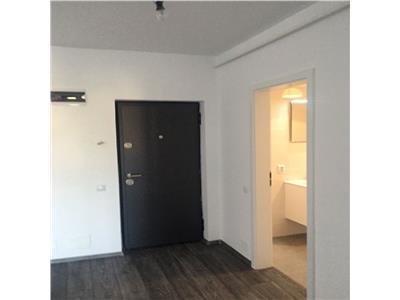 Apartament 2 camere in D.Rotund, finisat, nou, C. Coposu