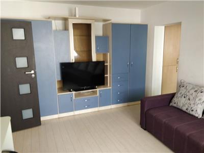 Inchiriere apartament 3 camere modern in Grigorescu- str Hateg