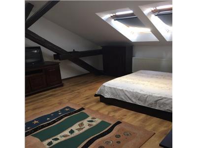 Inchiriere apartament 4 dormitoare in Centru  Piata Unirii