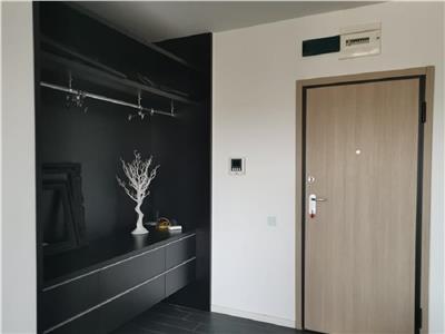 Apartament 3 camere de LUX zona USAMV Platinia   Centru, Cluj Napoca