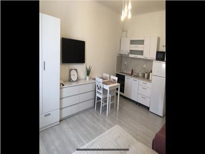Inchiriere apartament 1 camera de LUX in Centru  Casa de Cultura