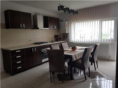 Vanzare Apartament 4 camere Buna Ziua - C.Turzii, Cluj-Napoca