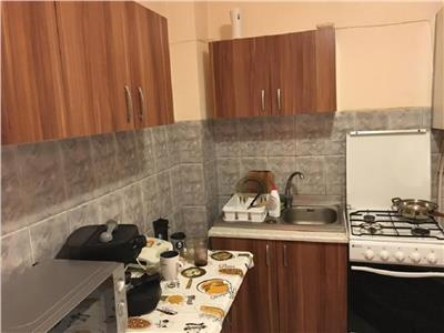 Apartament 2 camere zona I.Mester Manastur, Cluj-Napoca
