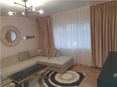 Vanzare apartament 3 camere modern Billa Manastur, Cluj-Napoca