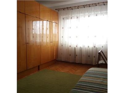 Vanzare Apartament 3 camere Titulescu Gheorgheni, Cluj-Napoca