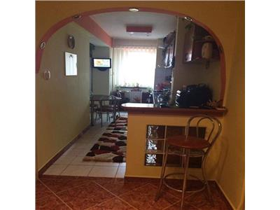 Vanzare Apartament 2 camere Recuperare Zorilor, Cluj Napoca