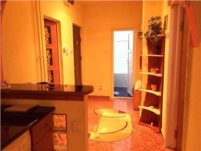 Vanzare Apartament 2 camere Recuperare Zorilor, Cluj-Napoca