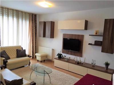 Vanzare apartament 2 camere in zona Bonjour Residence Buna Ziua, Cluj-Napoca