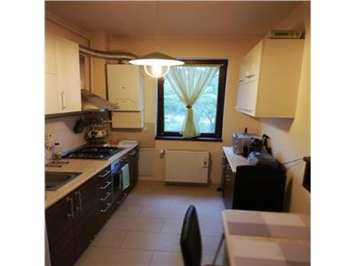 Vanzare Apartament 2 camere zona Maramuresului   D.Rotund, Cluj Napoca