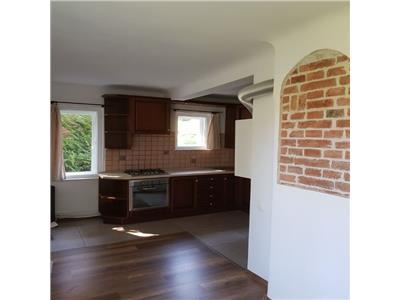 Inchiriere apartament 3 camere modern in vila Zorilor Gradina Botanica