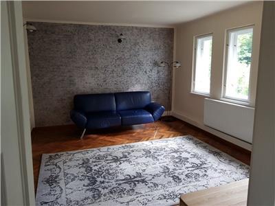 Inchiriere apartament 3 camere modern in vila Zorilor-Gradina Botanica