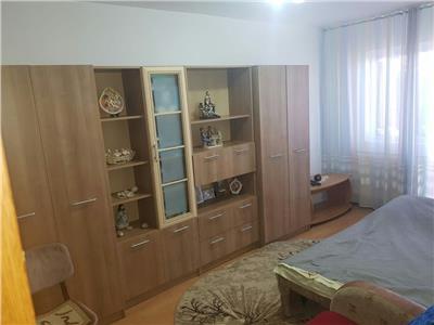 Vanzare Apartament 2 camere Zona Iris, Cluj-Napoca