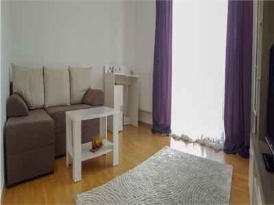 Vanzare Apartament o camera zona Terapia   Iris, Cluj Napoca